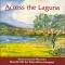 Across the Laguna: Benefit CD