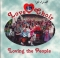 Love Choir: Loving the People