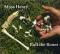 Moss Henry: Roll the Bones