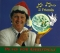 Mr. Music: Peace for Christmas