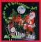 Mr. Music: Songs of Christmas Joy