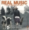 Redwood Empire Food Bank: Real Music