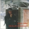 Steve Cohn: The Blair Recordings