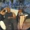 Theophilius: The Therapy Album