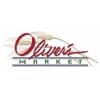 Oliver\'s Market
