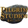 Pilgrim Studios