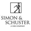 Simon Shuster