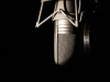 zone-recording-studio-sonoma-county