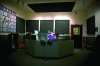 zone-music-cotati-main-control-desk