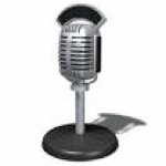 Zone Recording Studio does San Francisco and Napa's best voiceover recording