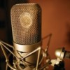 Voiceovers in Sonoma County done at Zone Recording Studio