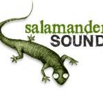 Plant Studios Record Producer uses Zone Recording Studio in California